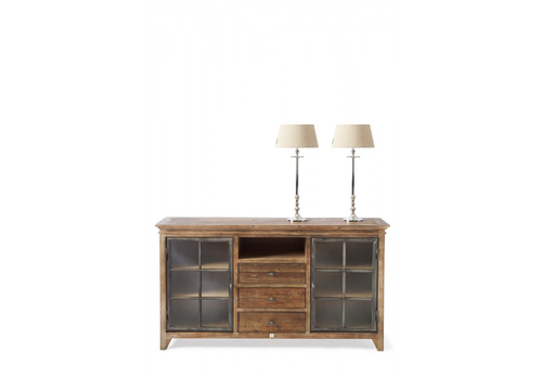 Homestore Hands Creek Dresser