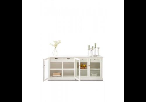 Homestore Longacres Dresser