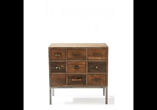 Homestore Spring Street Dresser