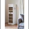 Homestore Rangez en Plus High Cabinet