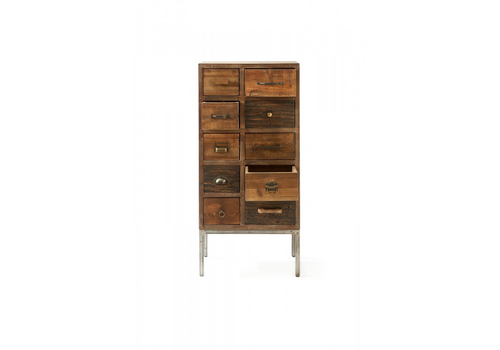 Homestore Spring Street Chest of Drawers