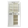 Homestore Cape Cod Cabinet