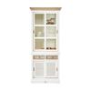 Homestore Long Key Buffet Cabinet S