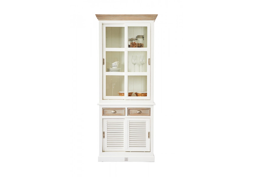Homestore Long Key Buffet Cabinet S