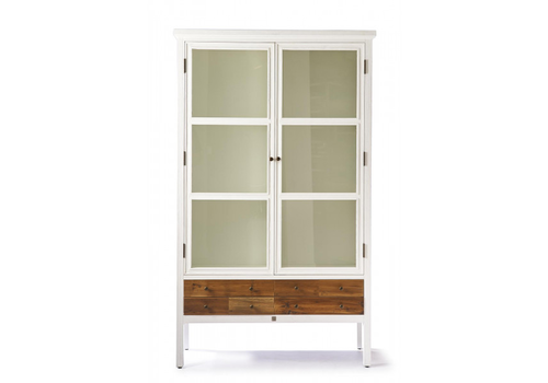 Homestore Nantucket Harbor Buffet Cabinet