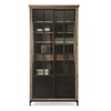 Homestore The Hoxton Cabinet