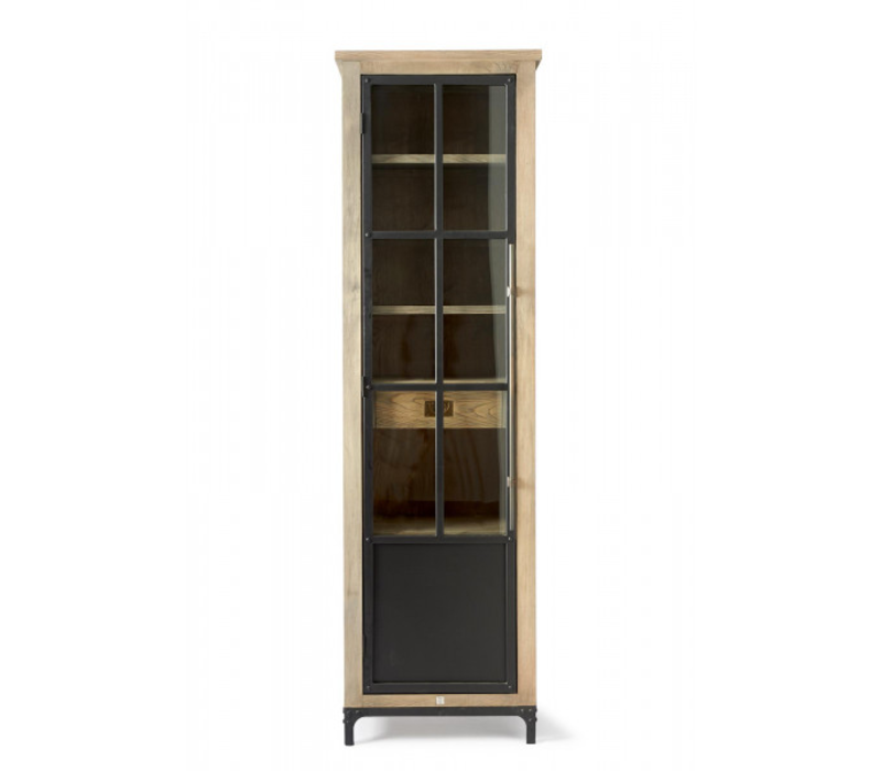 The Hoxton Cabinet Small Left