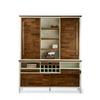 Homestore Westwood Buffet Cabinet Double
