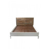 Homestore Driftwood Double Bed