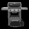 Weber SPIRIT II E-310 GBS