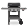 Weber SPIRIT II E-320 GBS GAS BARBECUE