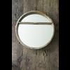 Homestore Copenhagen Mirror