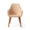 Homestore Amsterdam City Dining Chair Silk
