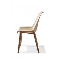 Amsterdam City Dining Chair Silk