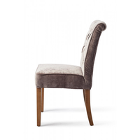 Hampton Classic Dining Chair Dolphi