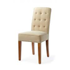 Homestore Madison Dining Chair cotton Sand