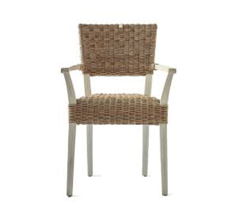 Beecham Arm Dining Chair