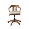Homestore Boston Desk Chair