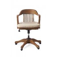 Boston Desk Chair