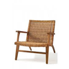 Homestore Africa Lounge Chair