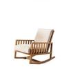 Homestore Panama Rocking Chair