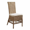 Homestore St. Malo Dining Chair
