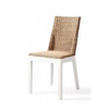 Homestore RR Gassin Dining Chair