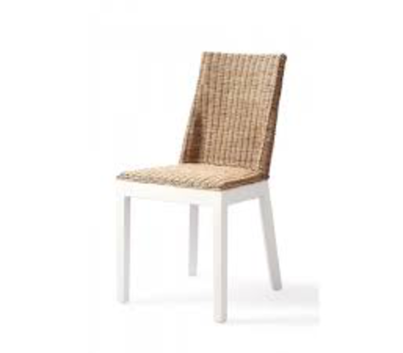 RR Gassin Dining Chair