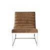 Homestore Thompson Lounge Chair Vel Caffè La