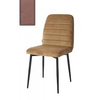 Homestore Rockefeller Dining Chair Vel Blush