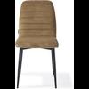Homestore Rockefeller Dining Chair Vel Cafela