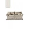 Homestore Bond Street Sofa 2.5S Flanders Flax