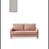 Homestore West Houston S 2,5s Cotton Grey