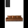 Homestore West Houston S 3,5s Pellini Grey
