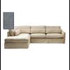 Homestore Brompton C Corner Sofa CL L Cot Blu