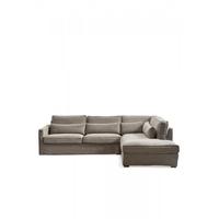 Brompton C Corner Sofa CL R Cot Sto