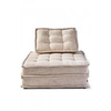 Homestore The Uptown Sofa Melee Natural