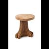 Homestore Amazone stool