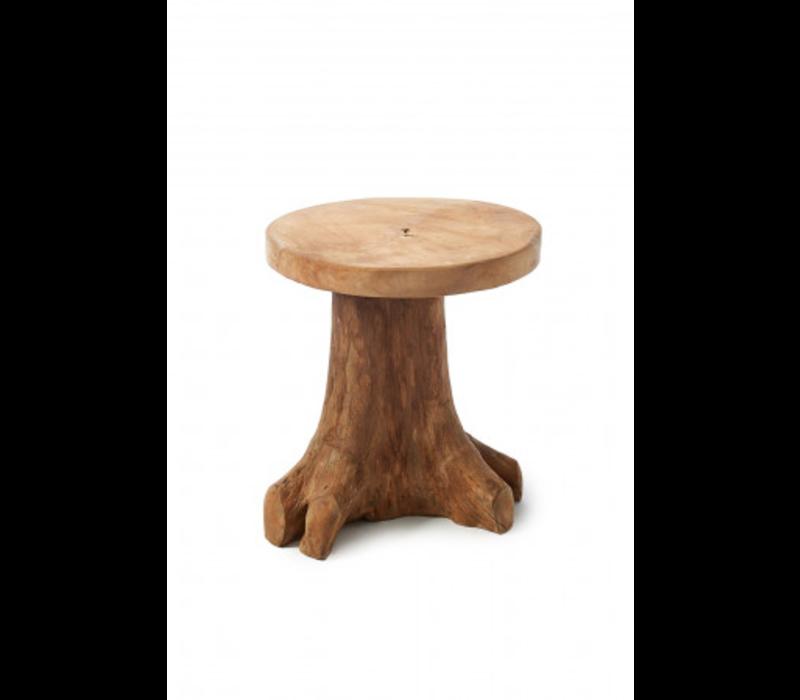 Amazone stool