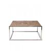 Homestore Bleeckerstr. Coffee Table 90x90