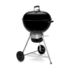 Weber ORIGINAL KETTLE® E-5730 CHARCOAL GRILL Ø 57 CM