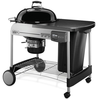 Weber PERFORMER DELUXE GBS CHARCOAL GRILL Ø 57 CM