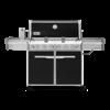 Weber SUMMIT® E-670 GBS GAS GRILL