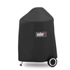 Weber PREMIUM BARBECUE COVER - FITS 47CM CHARCOAL BARBECUES