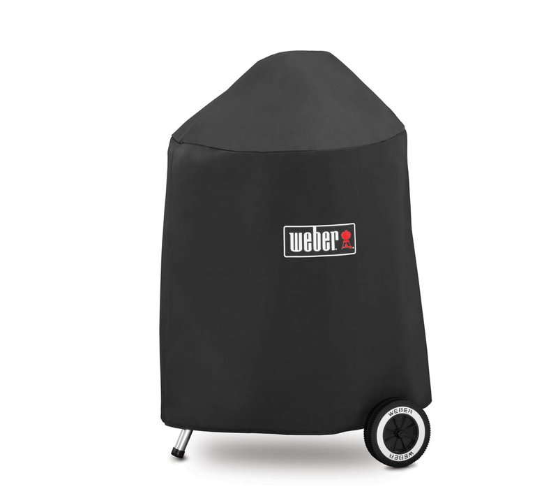 PREMIUM BARBECUE COVER - FITS 47CM CHARCOAL BARBECUES