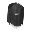 Weber GRILL COVER 57 CM MASTER-TOUCH PREMIUM VERSIONS