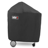 Weber PREMIUM BARBECUE COVER - FITS PERFORMER CHARCOAL BARBECUE