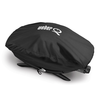 Weber PREMIUM BARBECUE COVER - BONNET COVER, FITS Q 200 AND 2000 SERIES