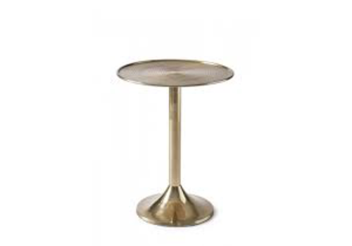 Homestore Inez Coffee Table 38 cm. dia