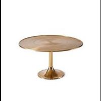 Inez Coffee Table 77cm. dia